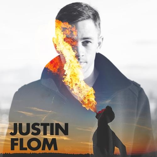 Justin Flom