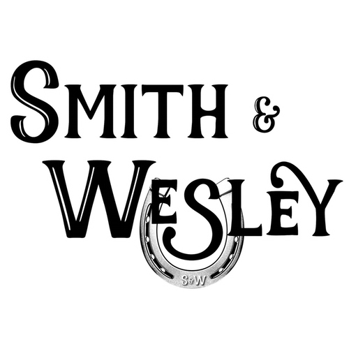 Smith & Wesley